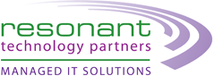 Resonant Technology Partners