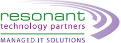 Resonant Technology Partners